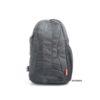 Canon Sling Bag (Medium)