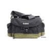 Canon EOS Sling Bag Black(Medium)