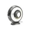 Metabones Speed Booster Adapter Ring Mount for Blackmagic Pocket