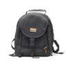 Voyager Professional Bag (Medium)