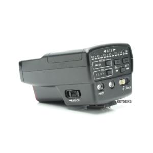 Canon ST-E2 Speedlite