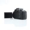 Canon 650D Body