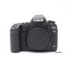 Canon 5D mkii Body (150 000 Actuations)