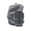 Canon MP-E Macro 65mm f2.8 Lens