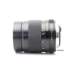 Ozech 135mm f2.8 Macro Lens