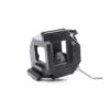 GoPro VR 360 Rig