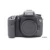 Canon 7D MKI Body