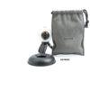 Samsung Gear 360 Camera (For VR)