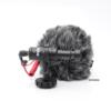 Rode VideoMicrophone Compact/ Video Micro