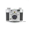 Samoca-35 Super 50mm 3.5 Lens