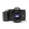 Minolta 7000AF + 50mm f1.7 Lens