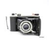 Kodak Junior ii 105mm f6.3 Lens
