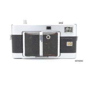 Voigtlander Vitessa 50mm f2 Lens