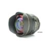 Nikon 14mm f2.8 D Lens