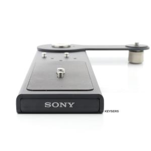 Sony Base Plate