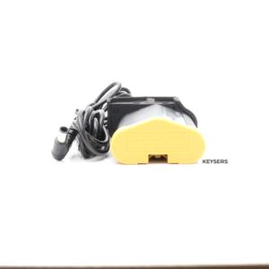 Canon DC Coupler DR-E4