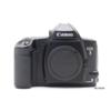 Canon EOS-3 Body