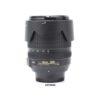 Nikon AF-S 18-105mm f3.5-5.6 G ED VR Lens