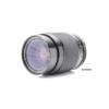 Sunactinon 28-80mm f3.9-4.9 Lens