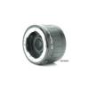 Kenko 2x TelePlus Pro 300 N-AF Nikon Lens