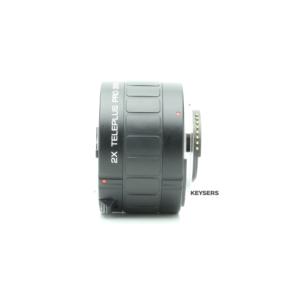 Kenko 2x TelePlus Pro 300 N-AF NikonLens