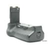 Canon Battery Grip BG-E16 for 7D mkii