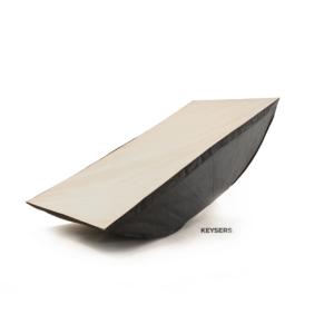 Softbox (70cm - 140cm)