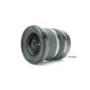 Canon 10-22mm f3.5-3.5 USM Lens