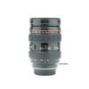 Canon 28-70mm f2.8 L USM Lens