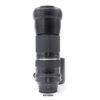 Tamron SP 150-600mm f5-6.3 VC Di USD Lens (Canon Mount)