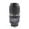 Tamron SP 70-300mm F4-5.6 DI VC USD (Nikon Mount)