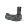 Canon Battery Grip BG-E11 for a 5D mkiii