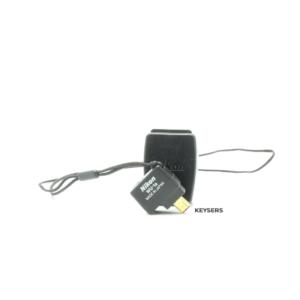 Nikon WU-1A wireless trigger