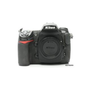 Nikon D300 Body
