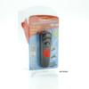 Hahnel Remote Shutter (Canon)