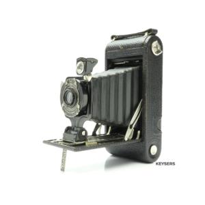 Kodak Kodex 131mm f7.9 Lens