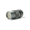 Olympus Zuiko 75-150mm f4 Lens