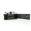 Minolta SR-7 + 55mm f1.7 Lens