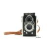 Elioflex 75mm f6.3 Lens