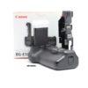 Canon BG-E14 Battery Grip For 7D mkII