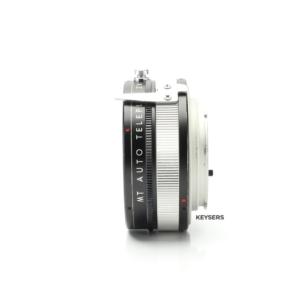 MT Auto Teleplus2x Extender