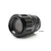 Soligor 135mm f3.5 Lens (Contax/Yashica Mount)