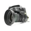 Canon Macro TV Zoom 7.3-102mm f1.4 Lens