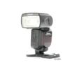 Nikon SB-910 Speedlite