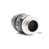 Tokyo Koki Tele-Tokina 135mm f2.8 Lens (Exa Exacta Mount)