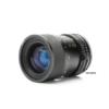 Tamron 35-70mm f3.5-4.5 CF Macro Lens (Pentax PK Mount)