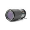 Tokina 80-200mm f4.5 Lens (Pentax PK Mount)