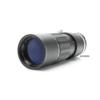 Minolta 300mm f5.5 Lens