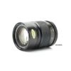 Konika Hexagon AR 135mm f3.5 Lens