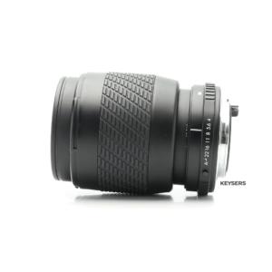 Sigma UC Zoom 70-210mm f4-5.6 Lens